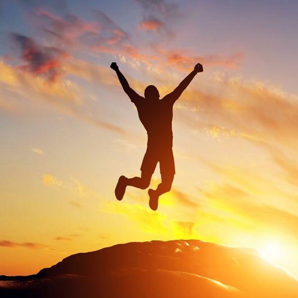 empoderamiento y poder personal